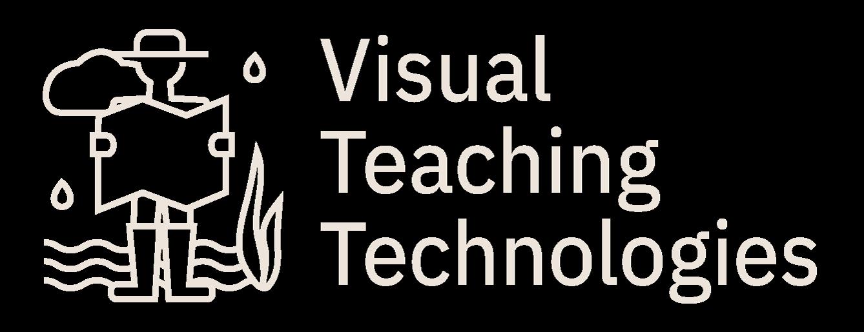 Visual Teaching Technologies